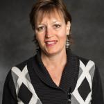 Donna Schabel