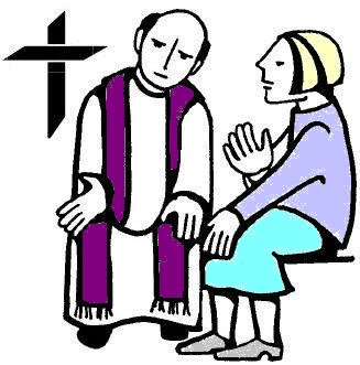 reconciliation ascension parish and school